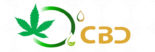 Achetez de l'huile de CBD, cannabidiol bio, extraction au co2