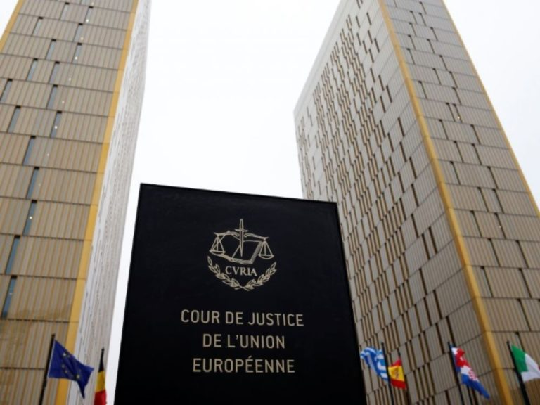CBD : Jugé illégal par la justice Européenne, la France n'a toujours pas réagi favorablement